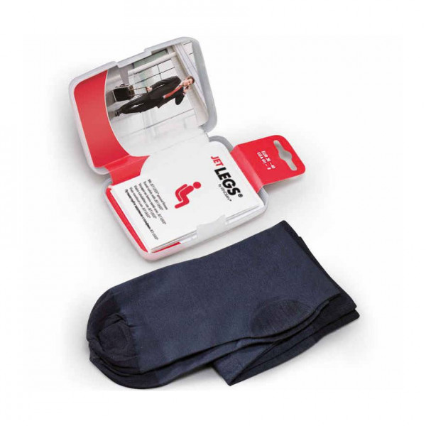 JetLegs Reisesocken Gr 41-45