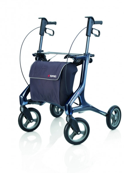 Rollator Topro Pegasus Carbon