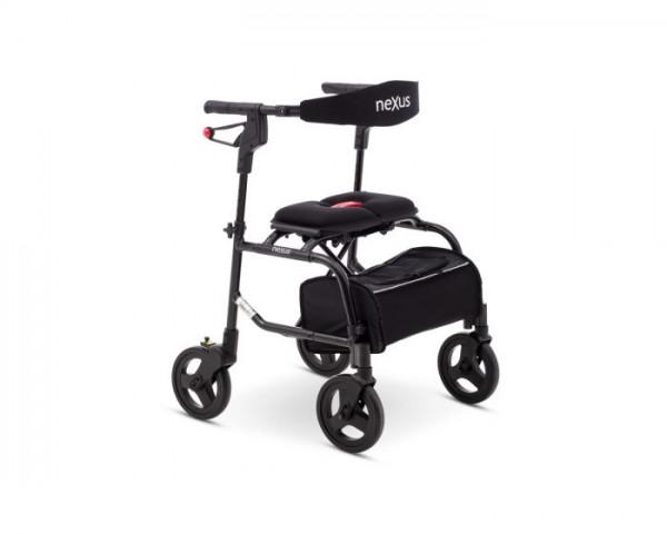 Rollator neXus 50 Neues Modell!