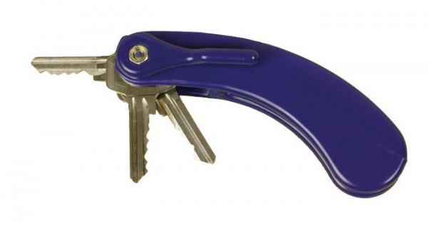Schlüsseldrehhilfe