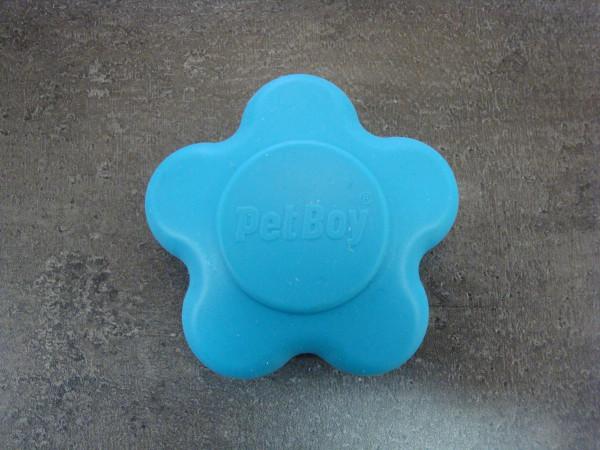 PetBoy blau
