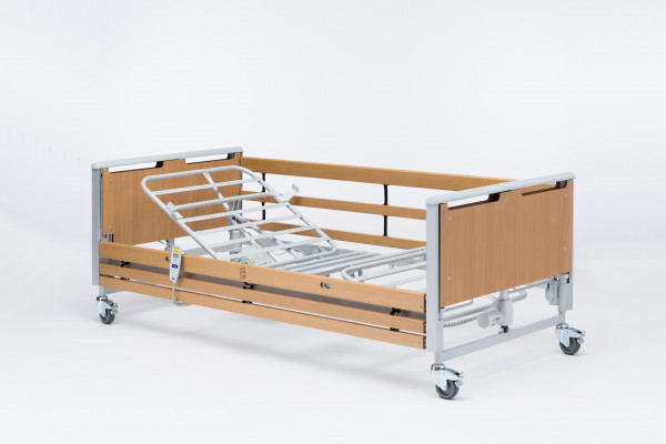 Miete Pflegebett Etude Plus