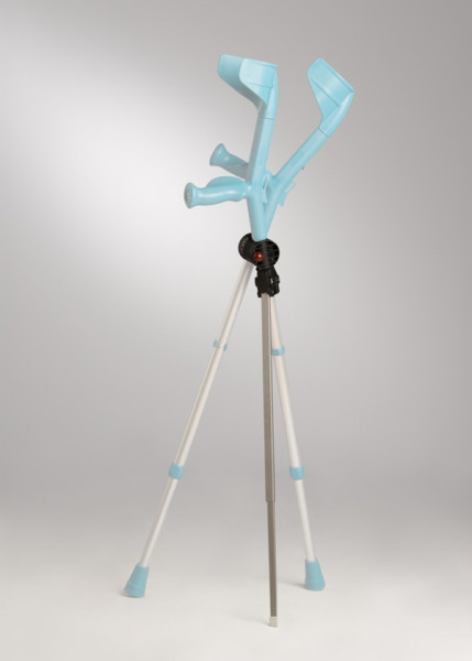 Krücken-Stehhilfe AWERO A3X