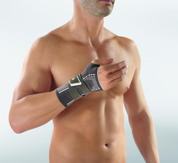 Handgelenkbandage Cellacare Manus Comfort