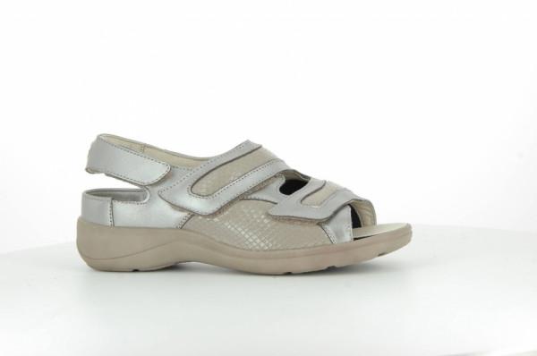 Damen Sandale Berlin
