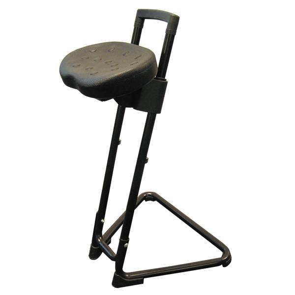 Steh-Stuhl