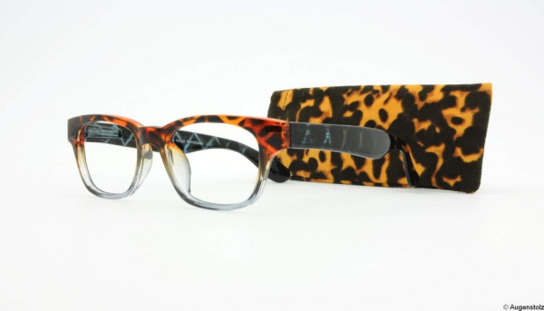 Lesebrille Fiftyone Marble