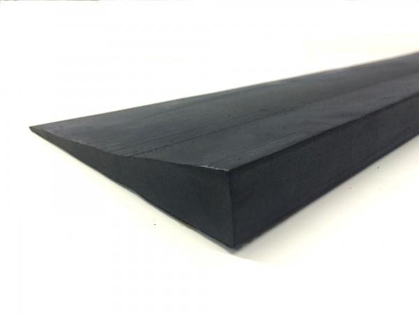 Gummirampe 16 mm