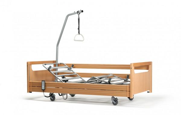 Pflegebett Illico