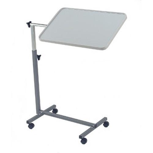 Beistelltisch Bett-Tisch höhenverstellbar