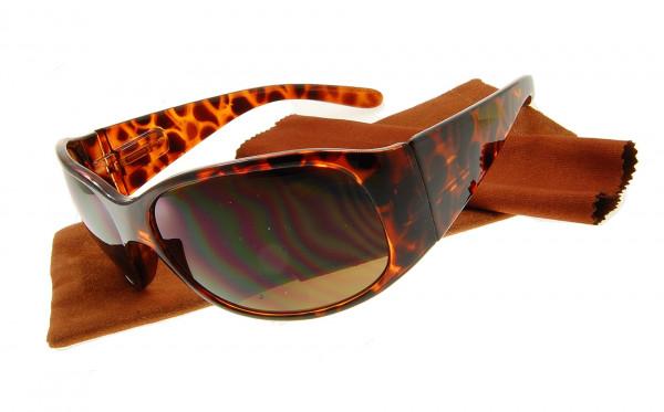 Lese-Sonnenbrille Joy Smart Cuba