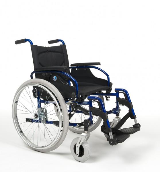Rollstuhl V200