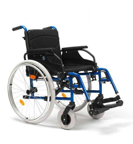 Rollstuhl D200-V