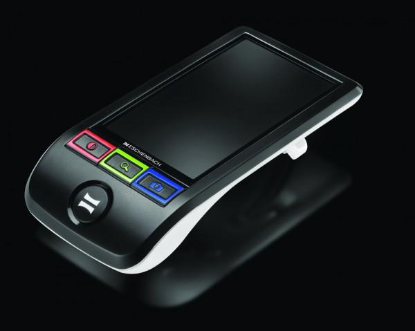 Lupe smartlux digital 1.7 - 12x